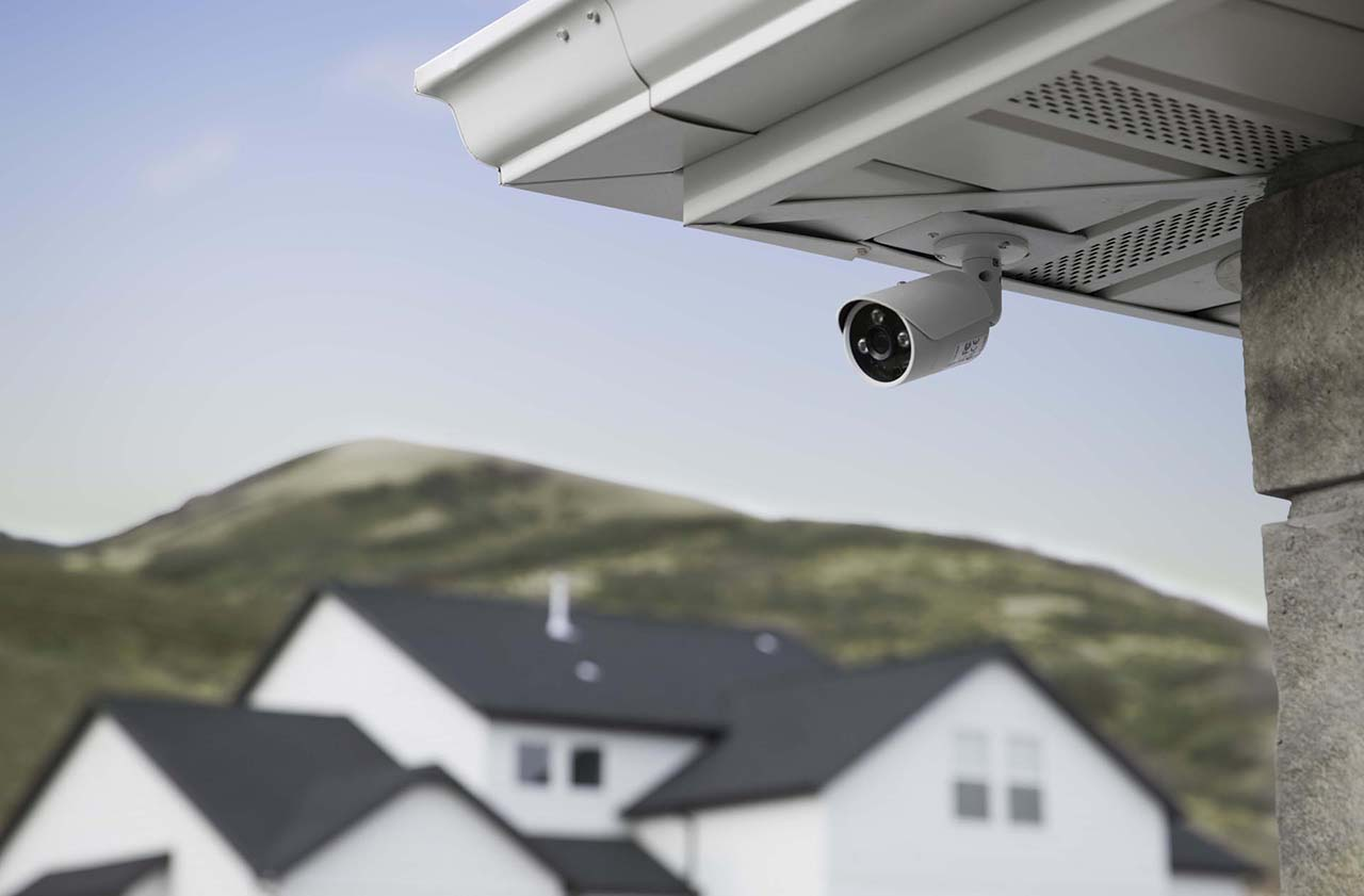 home-security-systems-installations-gold-coast-1