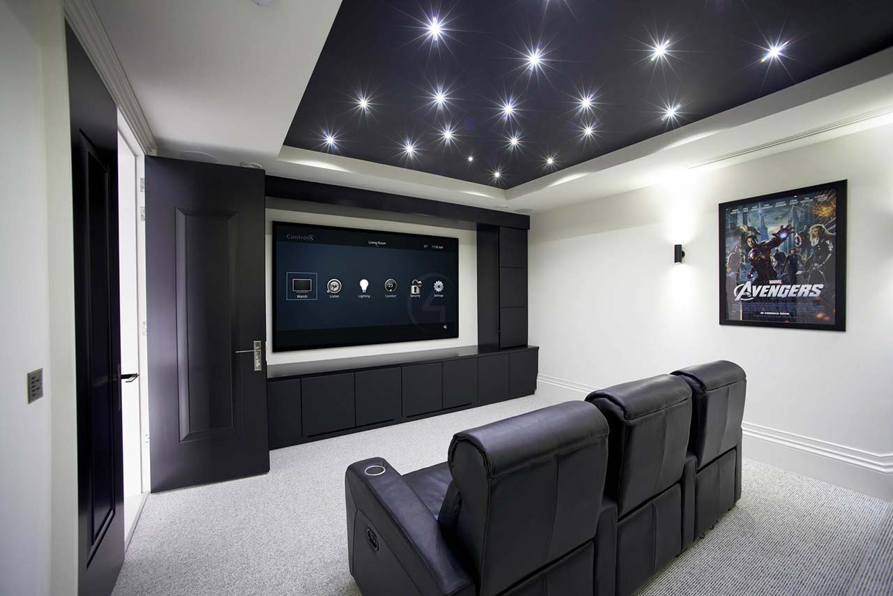 home-theatre-gold-coast-systems-installations-2